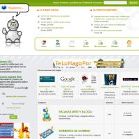 VenderMiWeb, un sitio para hacer negocios en la web