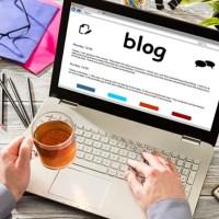 Consejos para escribir contenido interesante en blogs