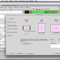 Adobe Dreamweaver CS6, consejos para el diseño web