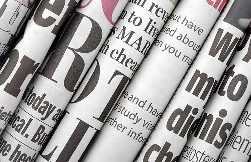 3 consejos para una mejor redacción de tus posts