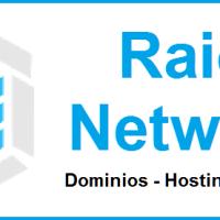 Raiola Networks y el éxito del hosting gallego