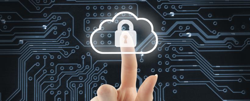 Seguridad informática, 1 de cada 3 empresas sufren ataques