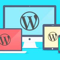 WordPress.com y WordPress.org cuál elegir e instalar