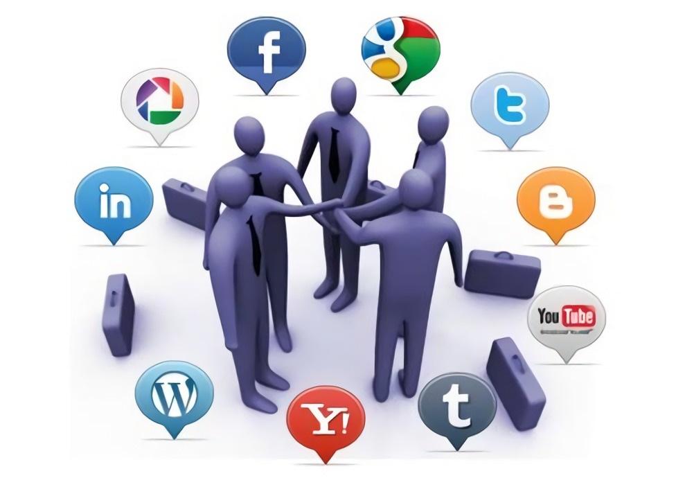 Cómo conseguir campañas exitosas en redes sociales