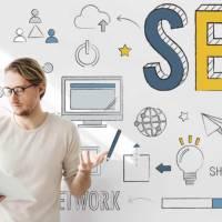 La manera en la que un buen hosting ayuda al SEO