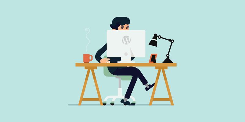 Por qué es importante actualizar tu WordPress