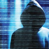 ¿Qué debes hacer si roban tu dominio web?