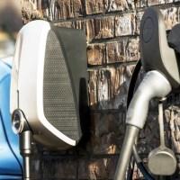 Elvi: una solución sencilla para el mundo eléctrico