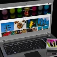Razones por las que deberías adaptar las imágenes que subes a tu sitio