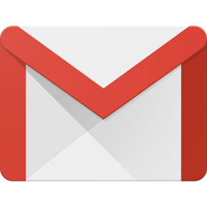 Top 10 Best Free Email Service Providers For You
