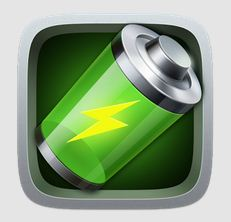 Top 6 Best Battery Saver Apps For Android