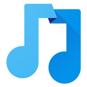 Top 10 Best Music Player Apps For Android