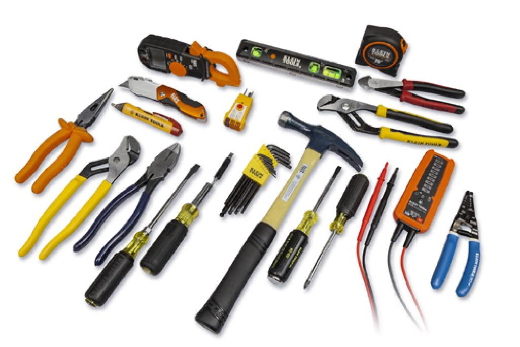 Cool Tools: Hand Tools   Electrical Contractor Magazine