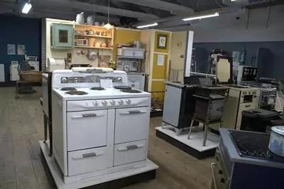 kitchens-S