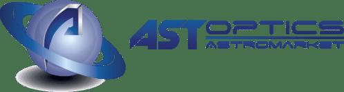 AST_Optics_Astromarket