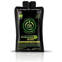 bio energy endurance gel