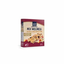 barrette cereal mix wellness