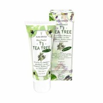 fitogel t3 - tea tree