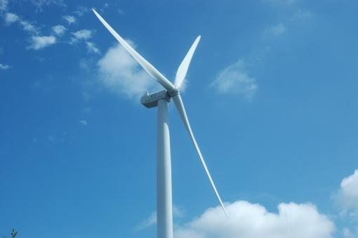 Transition énergétique: une loi en demi-teinte
