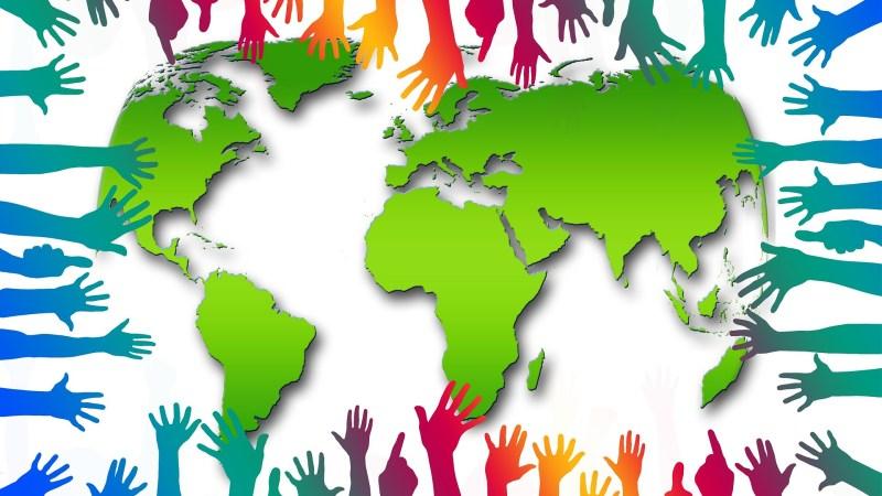Semaine de la solidarité internationale: mobilisation en Pays de Morlaix