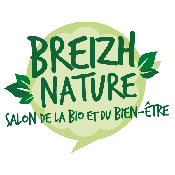 l idee sortie le salon breizh nature a quimper eco bretons