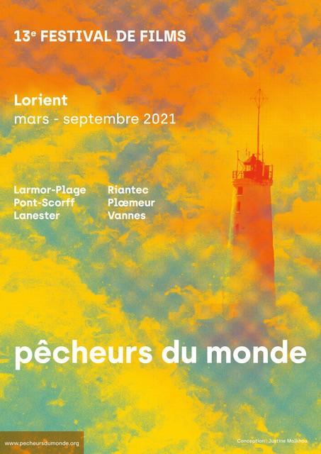 Le festival de films Pêcheurs du Monde se réinvente pour 2021
