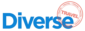 TDiverse_Travel_Logo