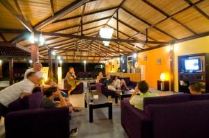 Eco-Divers-Resort-Lembeh-Lounge-Bar
