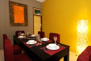 Eco-Divers-Resort-Lembeh-Private-Dining-Room