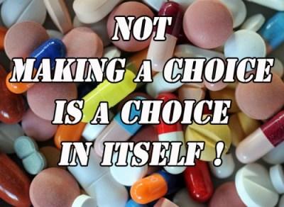 16 Prozent der neuen Arzneimittel bringen beträchtlich mehr