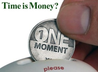 time_is_money_01
