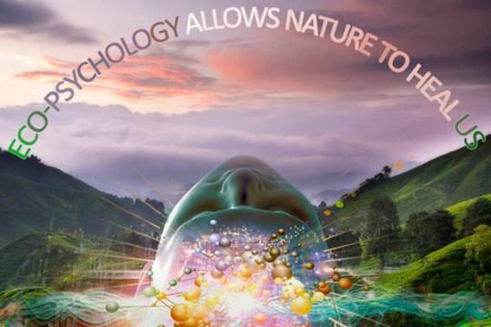 Eco-psychology