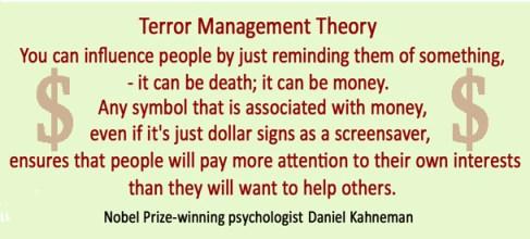 Terror-Managment copy