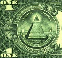 dollar-bill-1024x960