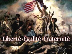-liberte-egalite-fraternite copy