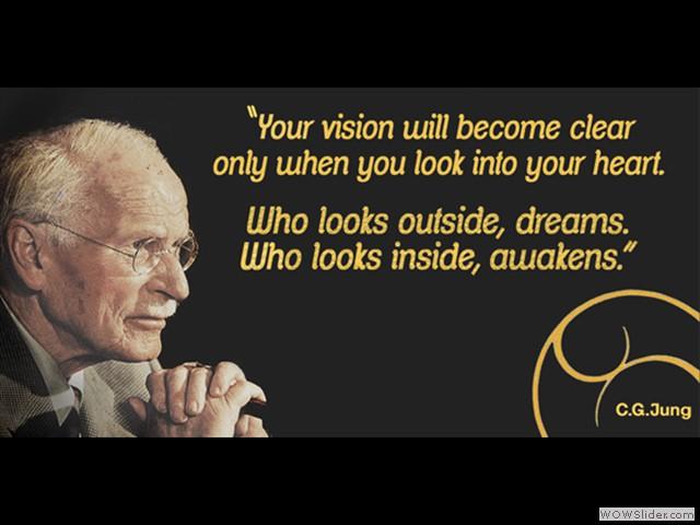 Insight & Vision