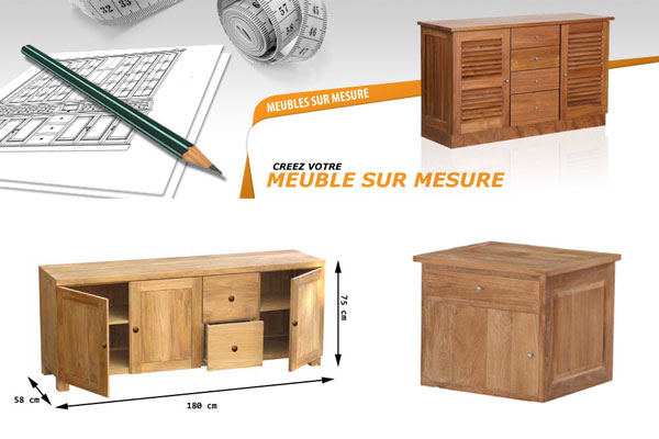Amnagement Intrieur Archives Eco Maison Bois