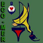 Logo Ecomer - les Yachts du Coeur