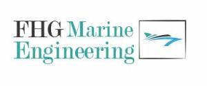 FHG Marine Engineering
