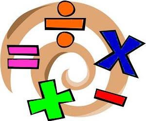 モンテカルロ法の弱点は計算を間違えやすい点