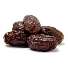 Organic Dates - Medjool (USA) - kg 1
