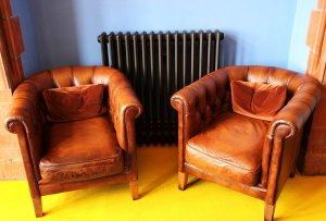 vieux-meubles
