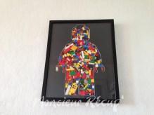 3-LEGO-art-Monsieur-Récup-2013