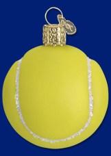 Tennis boule2