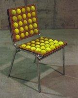Tennis fauteuil2