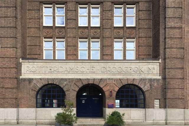 Heijplaat-hoofdkantoor-RDM-01r