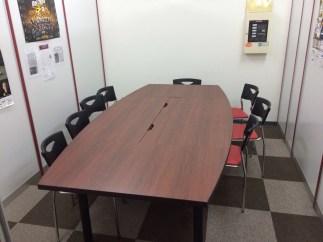 太田会議室2