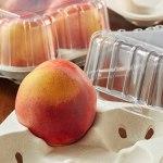 ckf-peach