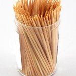 toothpicks1