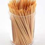 toothpicks1